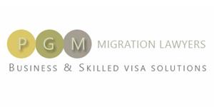 pgm-migration-lawyers