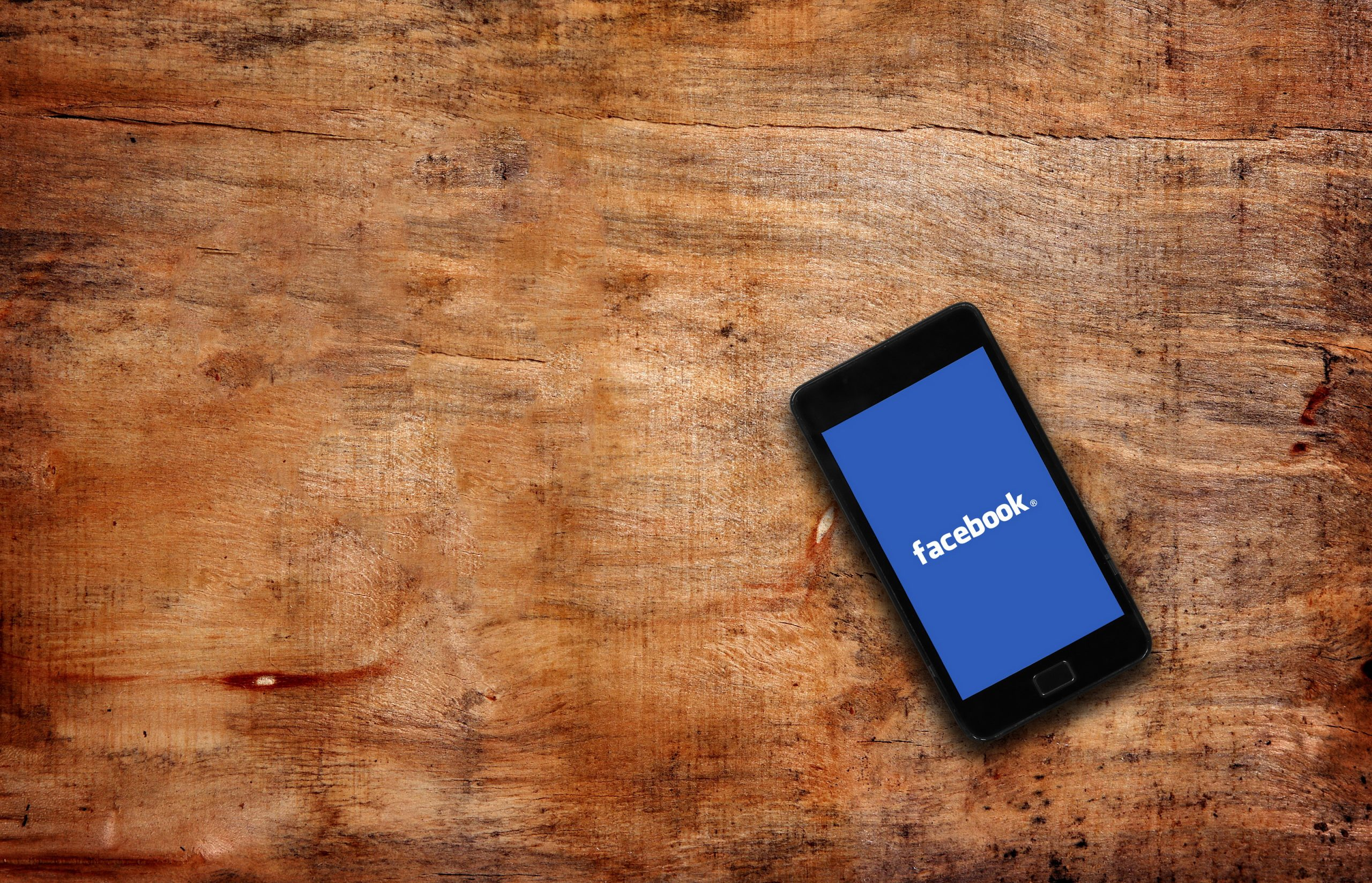 How your Facebook setting can lead to a visa refusal ...